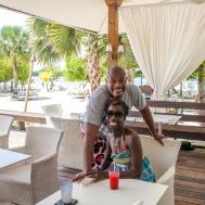 jamaica vacation 2014-14