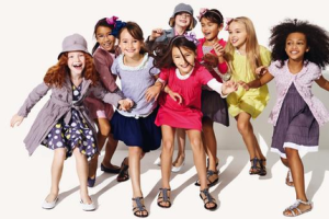 united-colors-of-benetton-kids